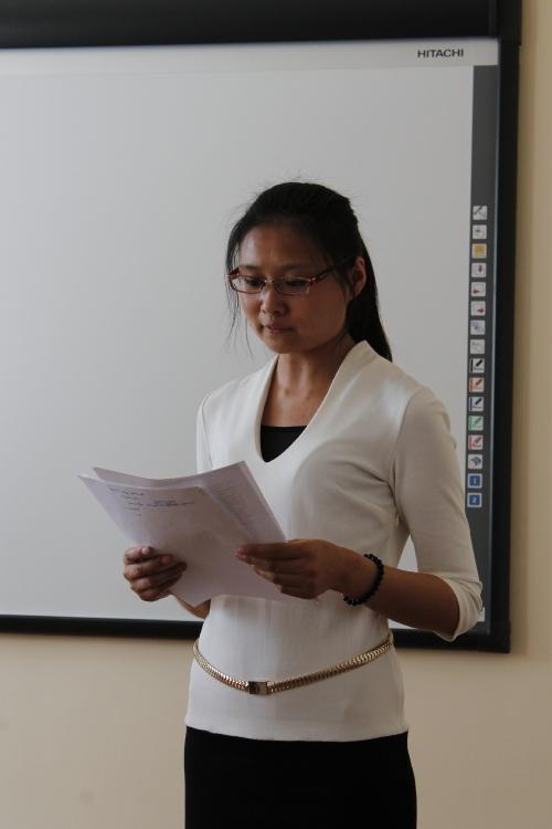 seminar-lit2014-10