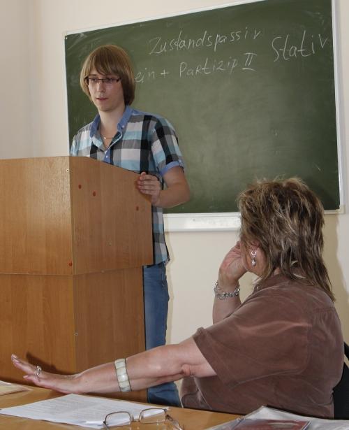 seminar-lit2014-16