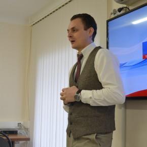 Seminar_na_VGTRK_1